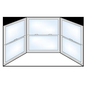5500 Bay Window