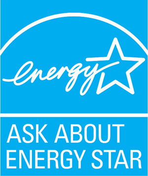 Aspect Energy Star