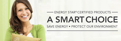 Endure Energy Star