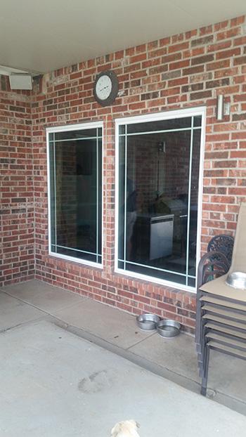 Gallery Window02
