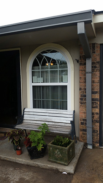 Gallery Window03