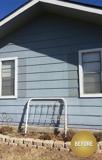 Gallery Window07