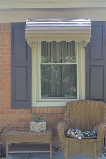 Gallery Window20